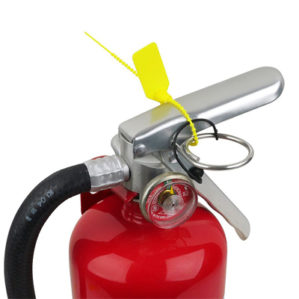pull-tight-fire-extinguisher-seal
