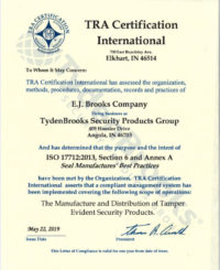 TB_ISO2019
