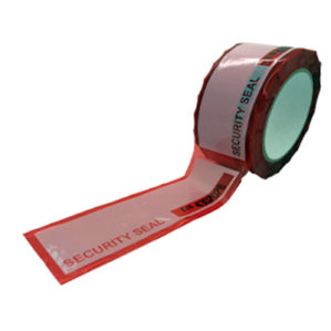 KTL+-Perforated-Red-Security-Tape-Reel