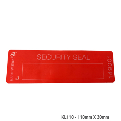 kl110-x-30mm-red-laminated-label